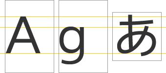 [ M+ 2 ] A g あ